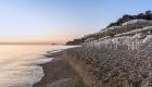 spiaggia_foto_004-1